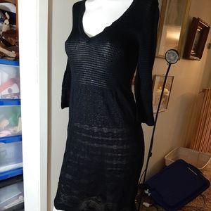 Missoni NWOT Knit dress
